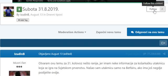2019-08-27-10-07-21-Subota-31-8-2019-Dne