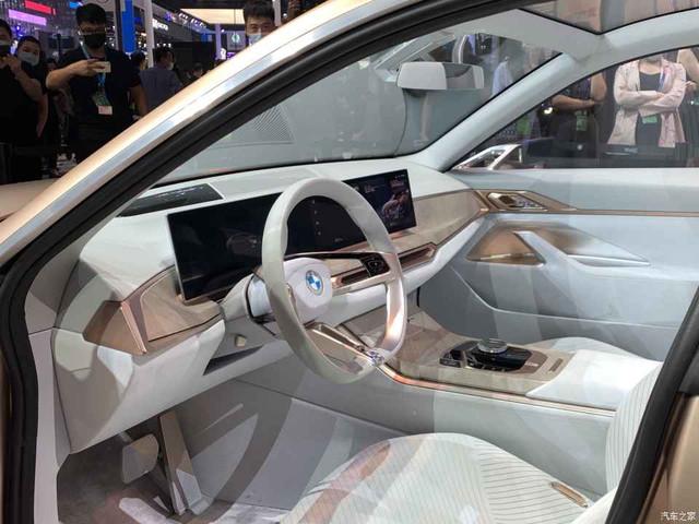 2020 - [BMW] Concept I4 - Page 2 77-D99654-64-D2-4-F06-AC48-3-FB86-A8-D504-C
