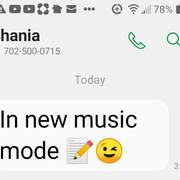 shania-text012721-newmusic