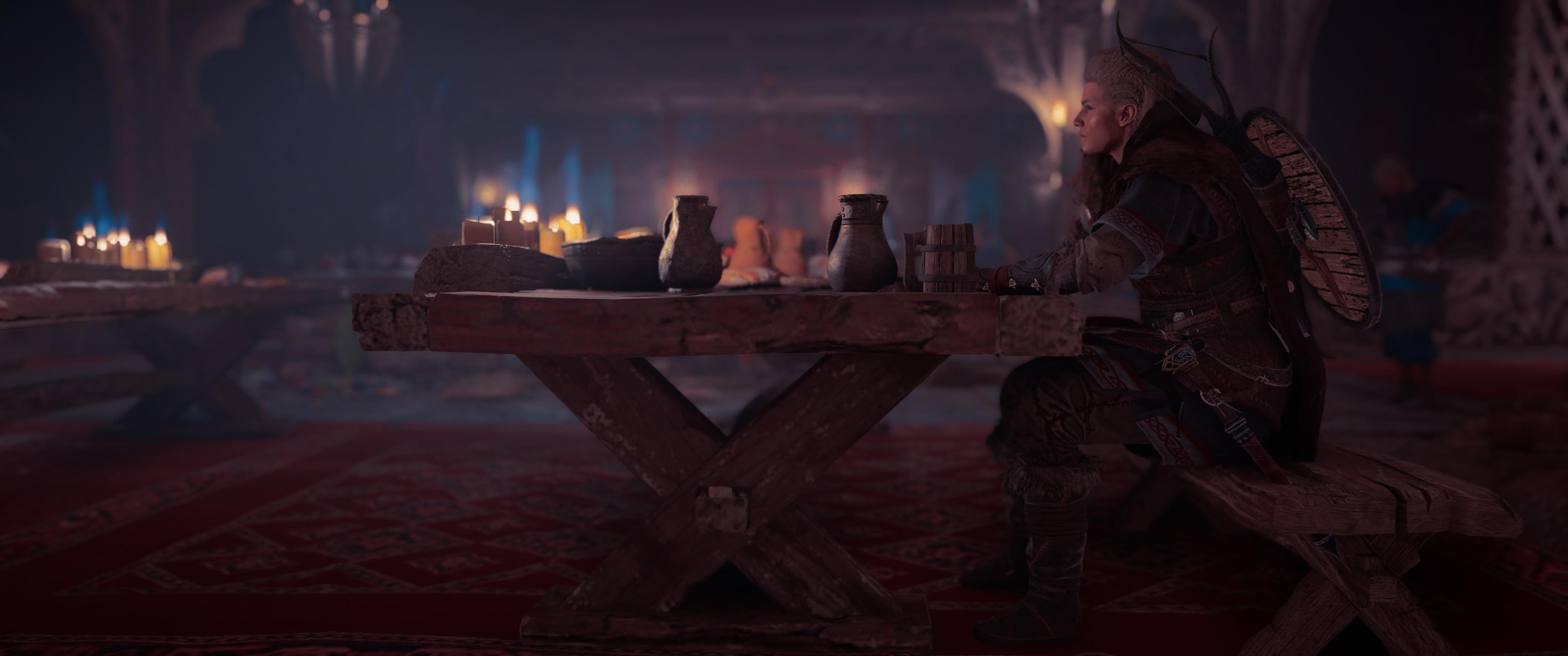 Assassin-s-Creed-Valhalla2020-11-16-2-38