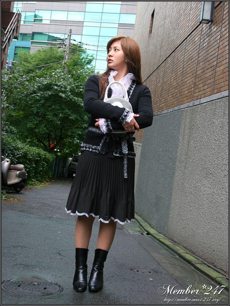 Tokyo-247 No.098 仲村もも 001