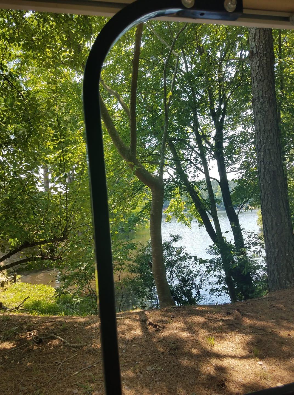 davis-lakes-1.jpg