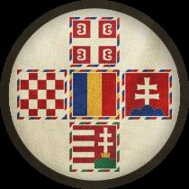 L-Eastern-EU.png