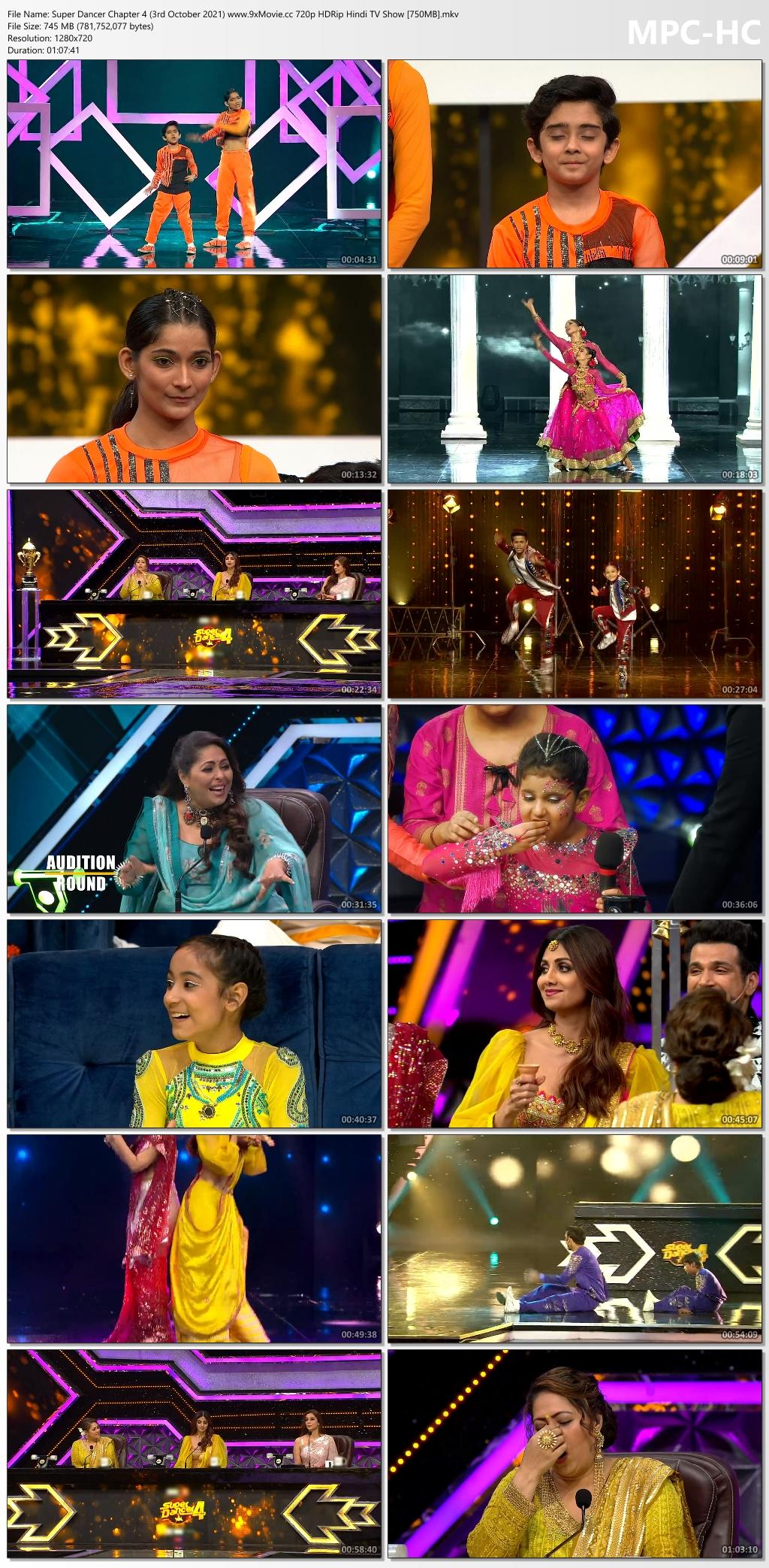 Super-Dancer-Chapter-4-3rd-October-2021-www-9x-Movie-cc-720p-HDRip-Hindi-TV-Show-750-MB-mkv