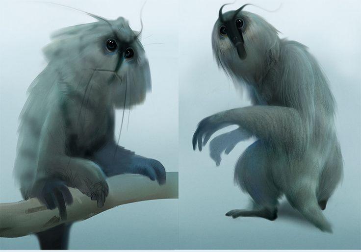 Snow-apes.jpg