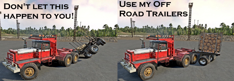 usemytrailers3