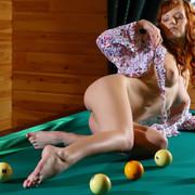 [Image: Solana-Model-Ass-Chest-Teen.jpg]