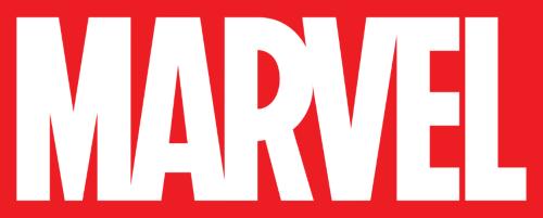 TOP VENTAS de Marvel en ropa para cama en 2021