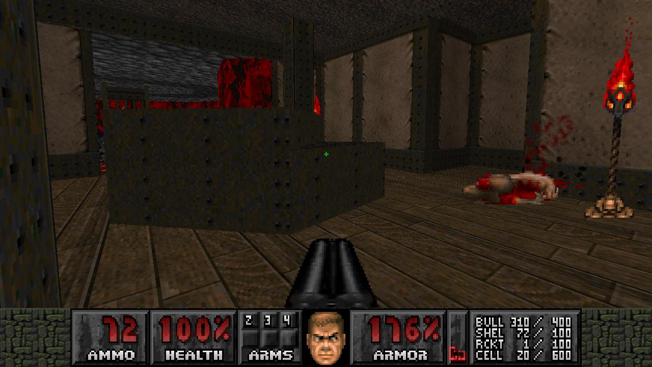 Screenshot-Doom-20210214-162236.png