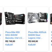 Screenshot-02-Placa-M-e-Intel-B460m-Google-Shopping