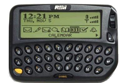 https://i.ibb.co/M1KQD1m/Blackberry-2004.jpg