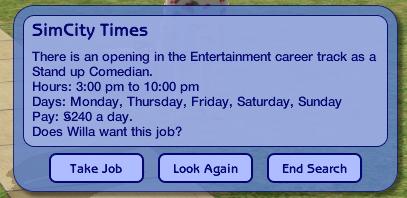 job-what-job