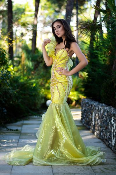 candidatas a the miss globe 2020. final: 12 nov. - Página 4 123600950-721898732012523-838134599207863156-n