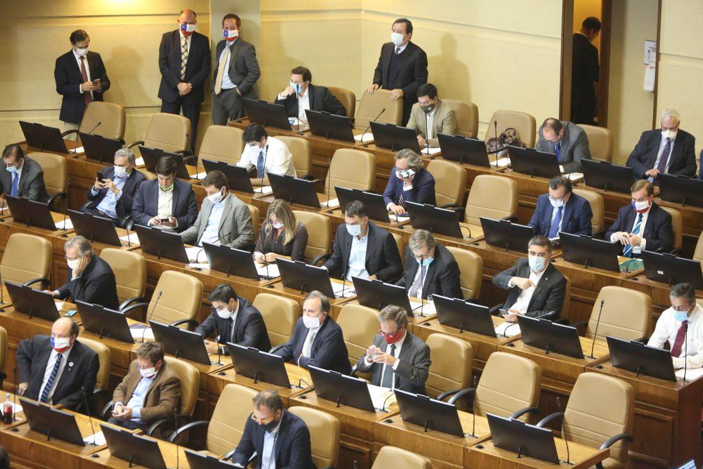 N-mero-de-parlamentarios