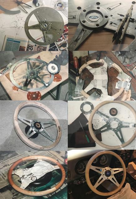 [Image: steeringwheel-fab-1024.jpg]