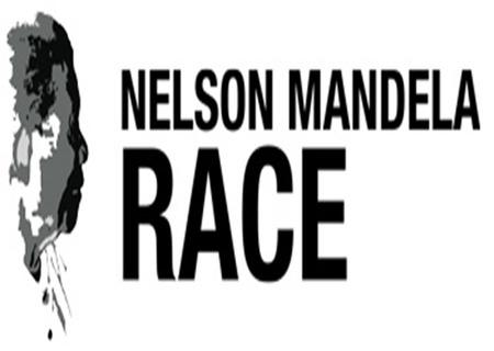 Llega la Nelson Mandela Race que tendrá lugar el 18 de Julio en Madrid