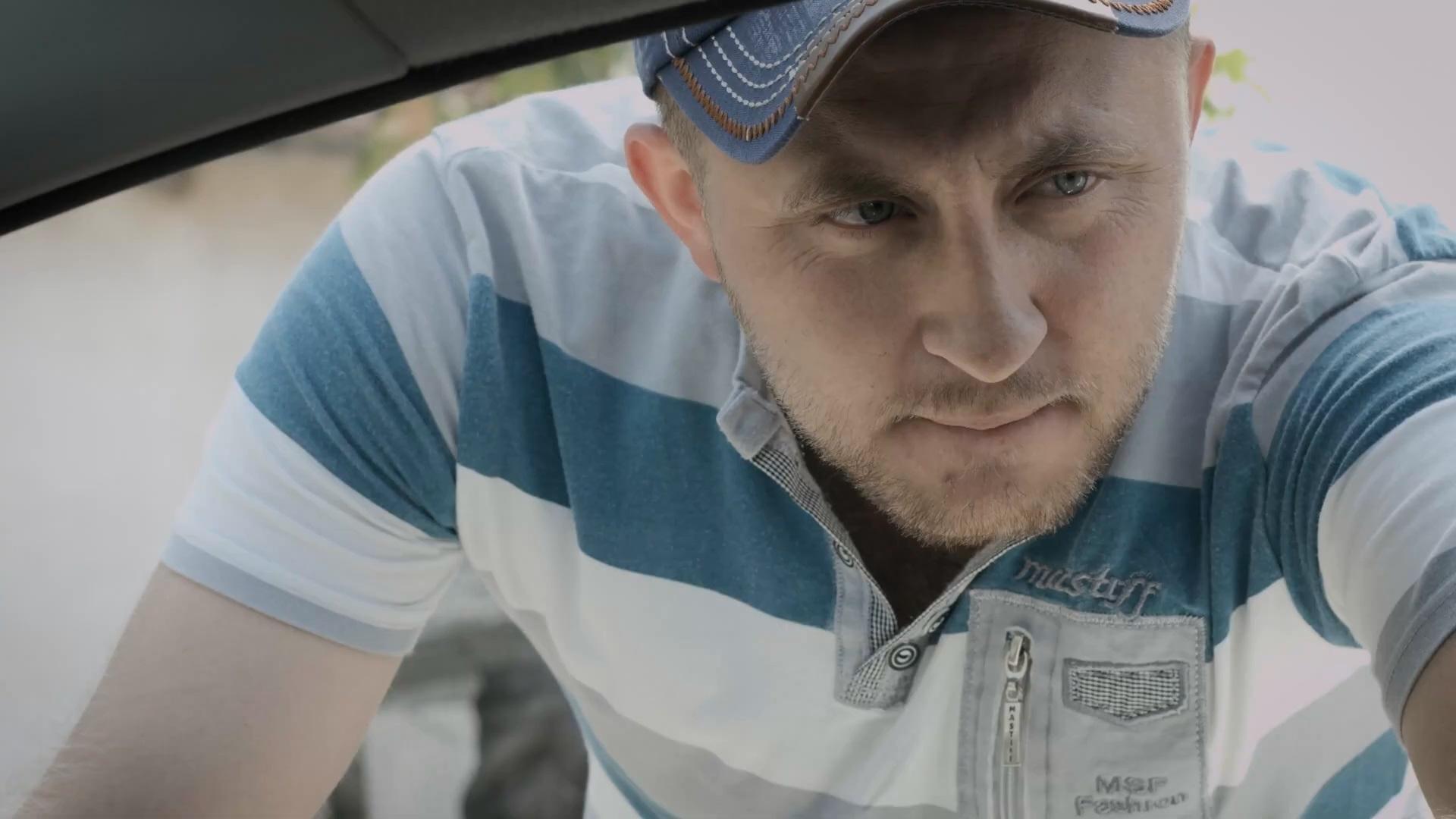 REM | 2020 | Yerli Film | WEB-DL | XviD | Sansürsüz | 1080p - m720p - m1080p | WEB-DL | Tek Link