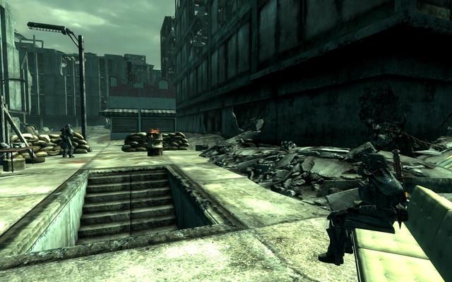 Fallout-NV-2019-11-03-16-54-14-69.jpg