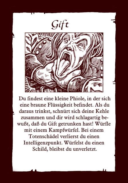 Schatz-Gift-1-2.jpg