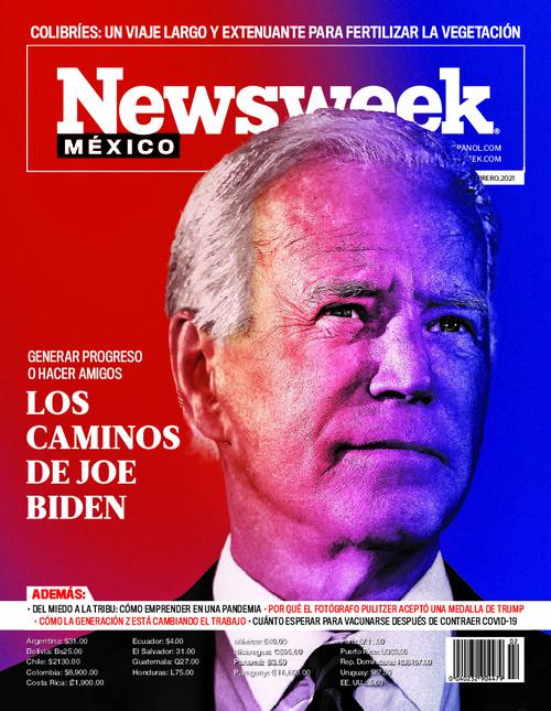 [Imagen: Newsweek-Mexico-Febrero-2021.jpg]
