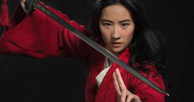Mulan-2020-Disney-Remake-Trailer-Release-Date