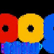 google-scholaar-logo