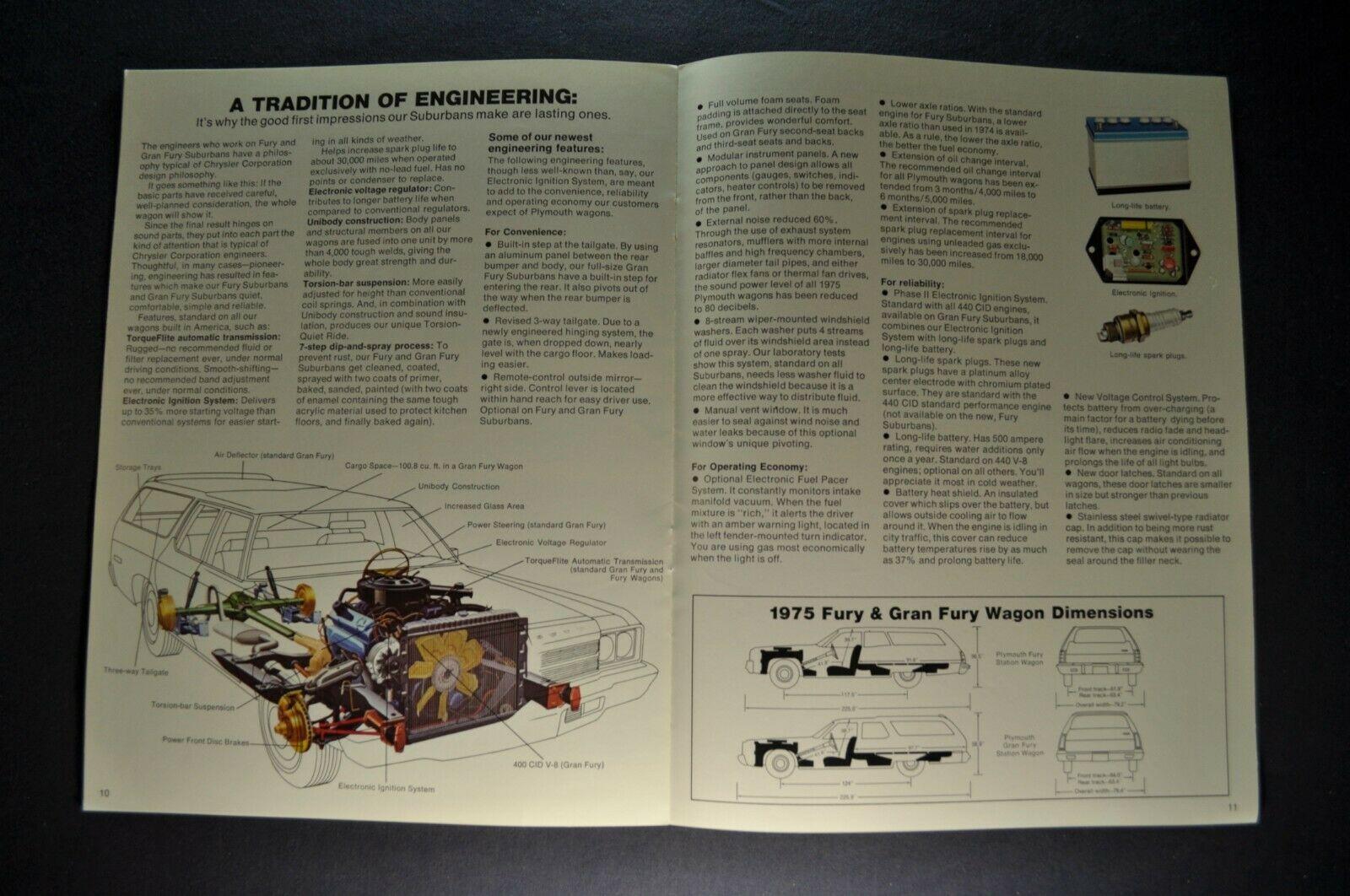 https://i.ibb.co/M1r9tbT/brochure209.jpg