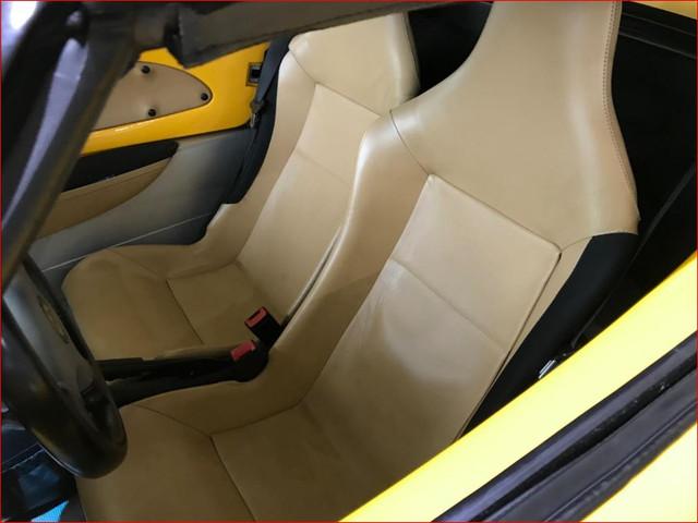 Lotus Elise serie 1 - annunci vendita e consigli 023