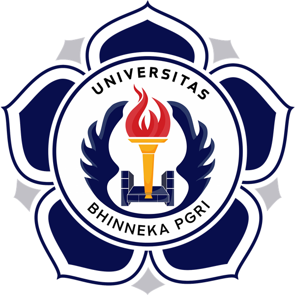 Logo UBHI