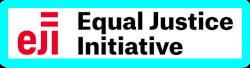 equal-justice-initiative-aqua-glow.png