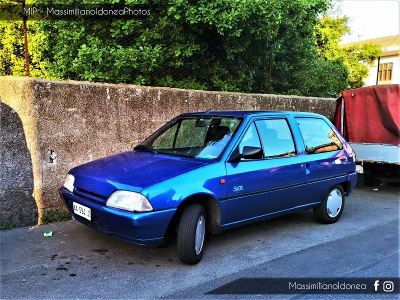 avvistamenti auto storiche - Pagina 23 Citroen-AX-Spot-950-50cv-98-AX594-JC-79-180-7-3-2019-3