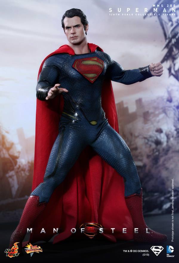 https://i.ibb.co/M1wXvF1/mms200-superman3.jpg