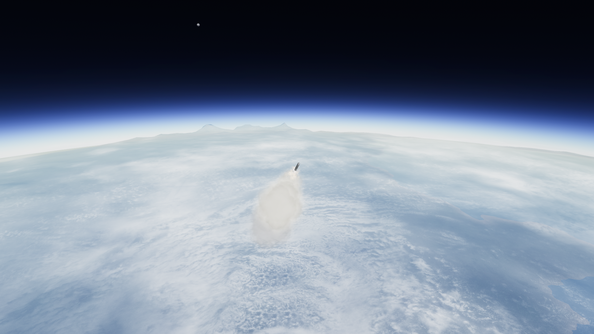 Galleon-Test-Launch-2.png