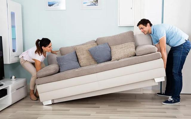 moving-large-furniture