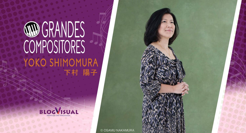 GRANDES-COMPOSITORES-BANNER-SHIMOMURA-YOKO.jpg