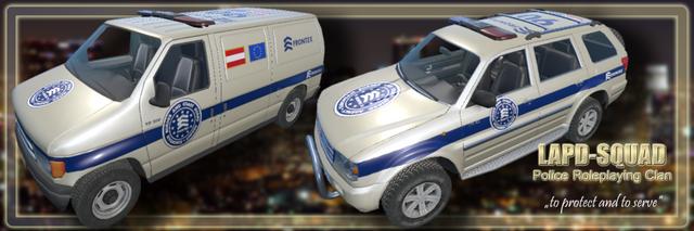 post21-car-new.png
