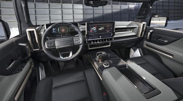 2021 - [GMC] Hummer EV Truck  - Page 3 8-D653709-14-A0-4156-8-D59-A2-C8-D3-C184-D0