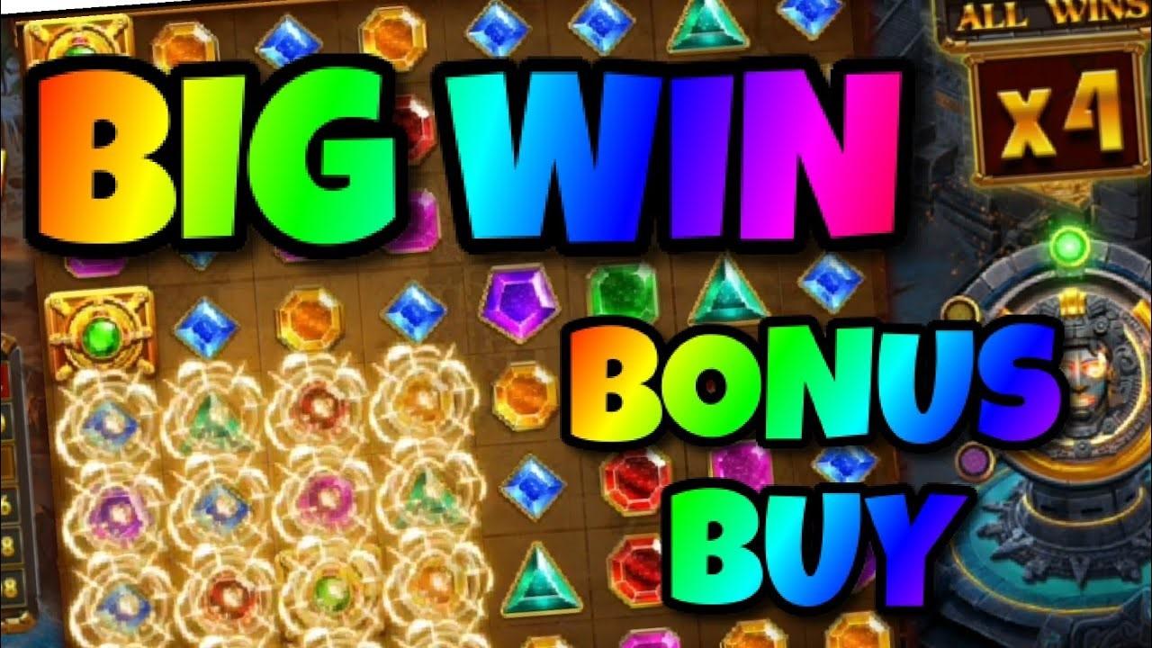 The Importance of Buy for Bonus For Online Games