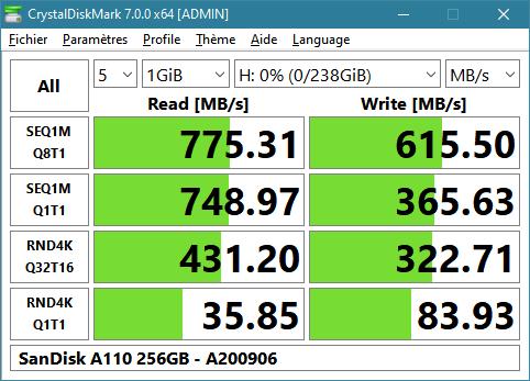 https://i.ibb.co/M23PFkB/CDM7-X570-3700-X-San-Disk-A110-256-GB.png