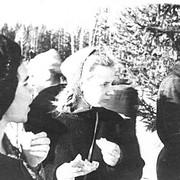 Yuri Doroshenko 16