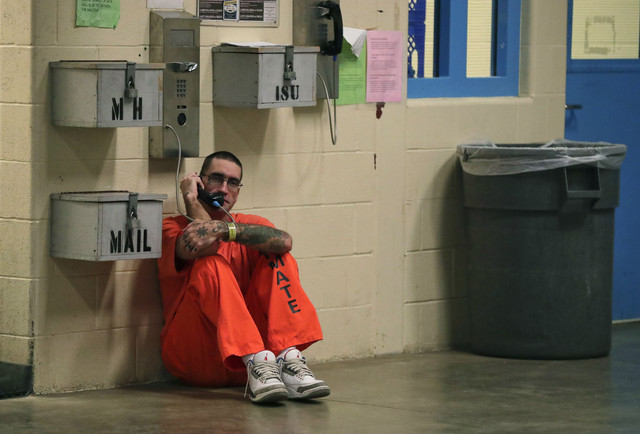 Phone conversations is important to anyone, especially those in prison. Here's how you can stay in touch with an inmate via telephone.