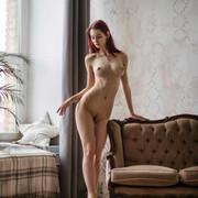Irina-Telicheva-by-Maxim-Chuprin-II-18