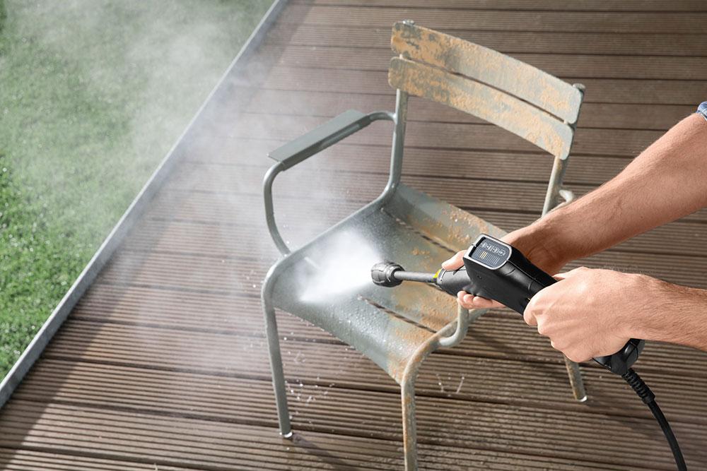 Karcher-chair-on-decking