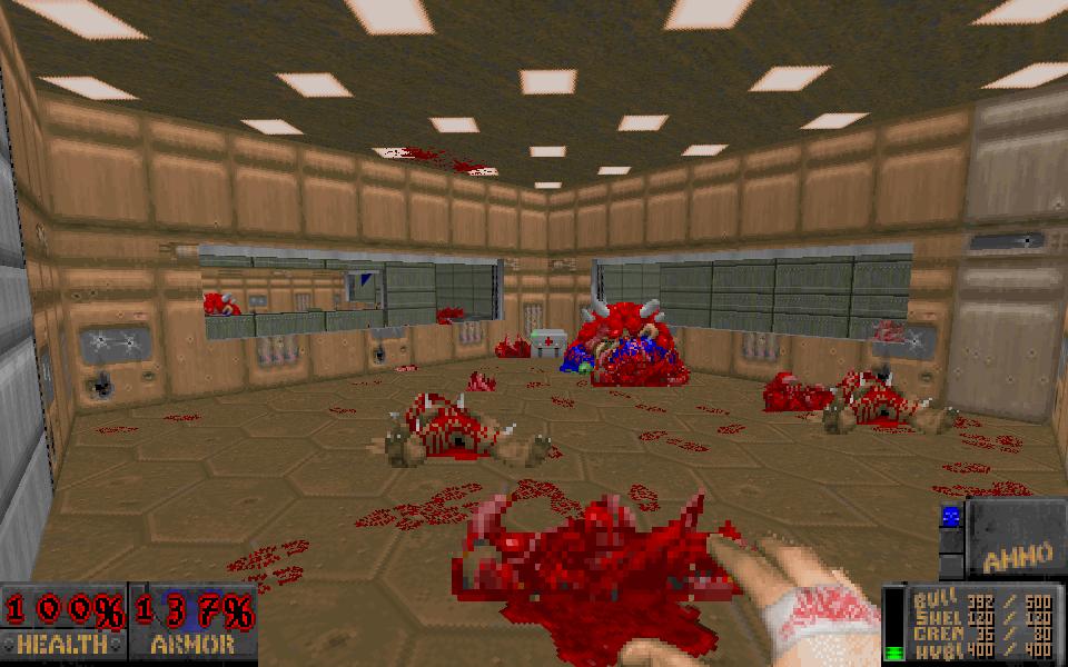 Screenshot-Doom-20201128-163348.png