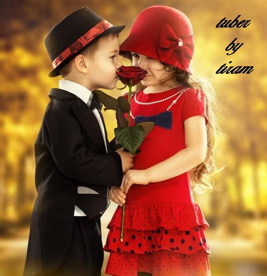 couples-enfant-tiram-75