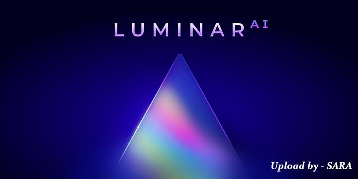 Luminarna AI 1.4.0 (8292) + FIX