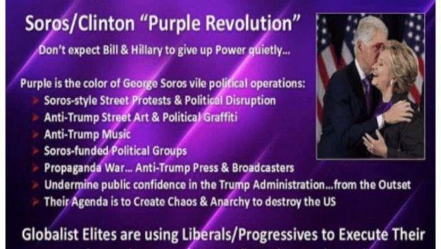 БРЭДЛИ ЛЮБЯЩИЙ - КОПАНИЕ ГЛУБОКО ВНУТРИ САТАНИНСКОЙ РЕЛИГИИ И ПРАВИЛА ЧЕРНОЙ МАГИИ (3 статьи)  Purple-revolution