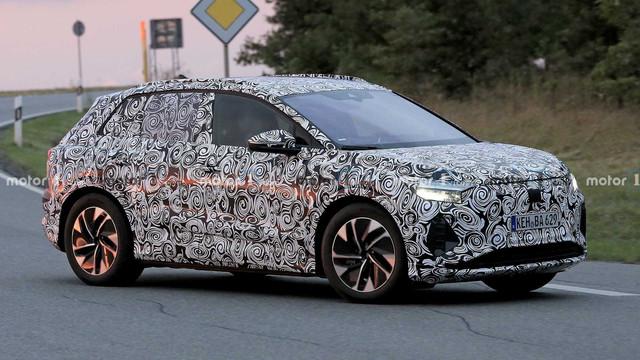 2020 - [Audi] Q4 E-Tron - Page 2 26-E69-AD9-5502-4-A68-8635-D4-DFFA1-C61-E8