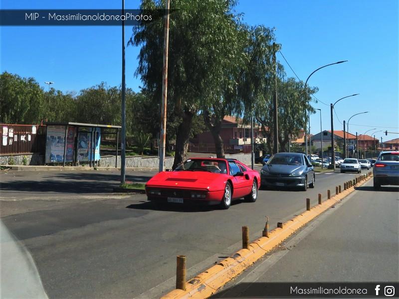 avvistamenti auto storiche - Pagina 14 Ferrari-328-GTS-3-2-254cv-AD301-PF-76-841-27-6-2018