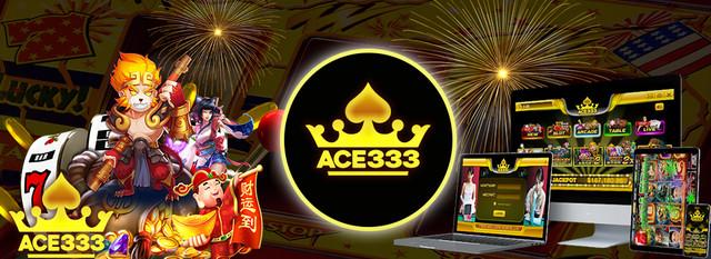 ACE333